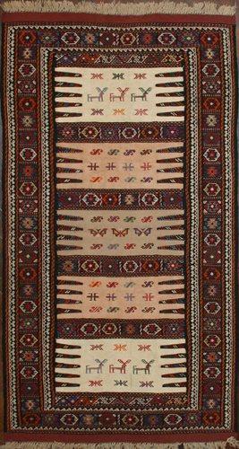 Persian Baluch (214728)