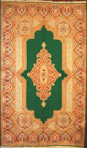 Persian Kerman (113610)