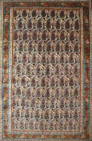 Persian Senneh (111319)