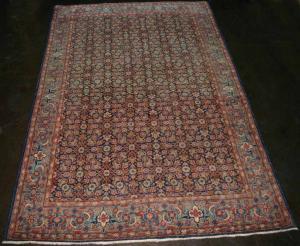 Old Kashan (105771)