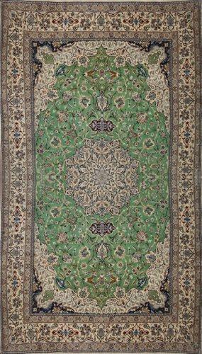 Persian Nain (Green) (114190)