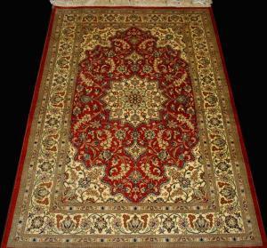 Persian Qum Silk (29561823066)