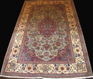 Persian Kashan (115854)