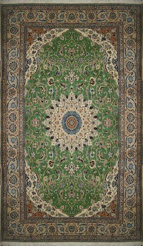 Persian Nain (114187)