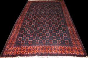 Persian Baluch (335786)