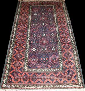 Persian Baluch (335849)
