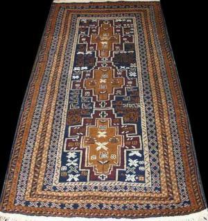 Persian Baluch (335872)