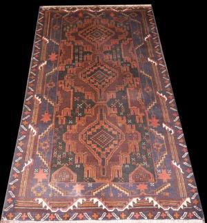 Persian Baluch (335873)