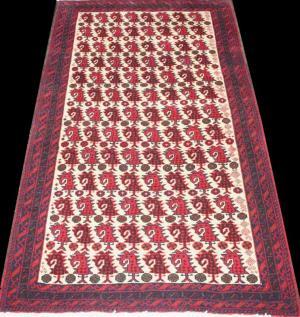 Persian Baluch (335880)