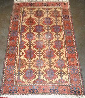 Old Persian Baluch (336004)