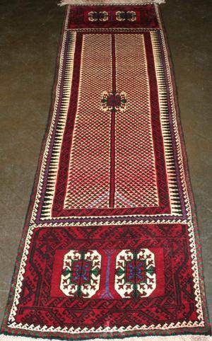 Persian Baluch (336026)