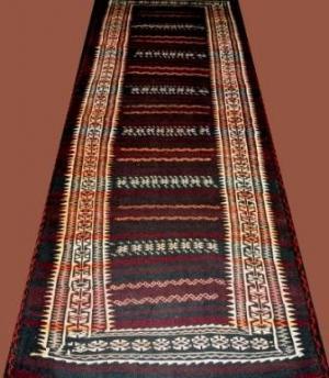 Persian Baluch (333025)