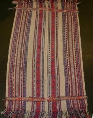 Persian Baluch (333041)