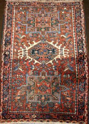 Persian Karaje (115998)