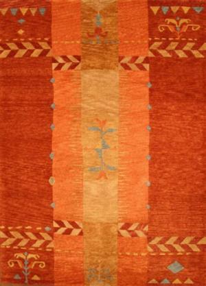 Tibetan (313448)