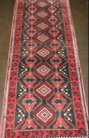 Persian Baluch (335071)