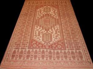 Persian Senneh (206052)