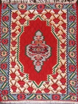 Persian Senneh (20xy19703)