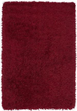 Cascade ruby