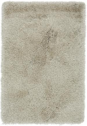 Cascade sand