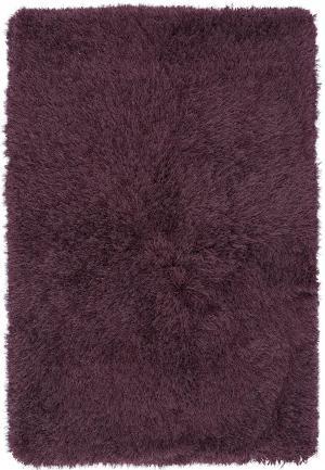 Cascade violet