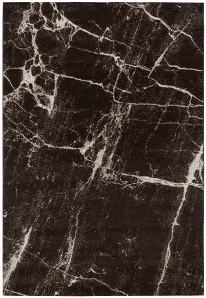 Cosmos black marble