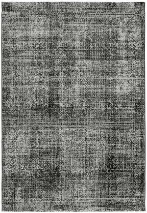 Cosmos daub grey