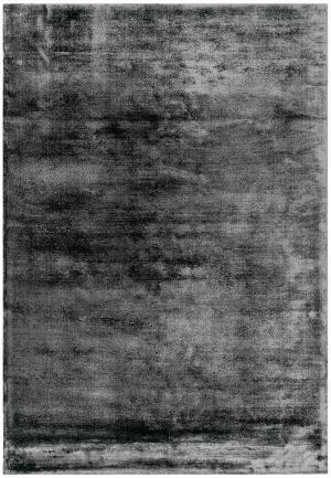 Dolce graphite