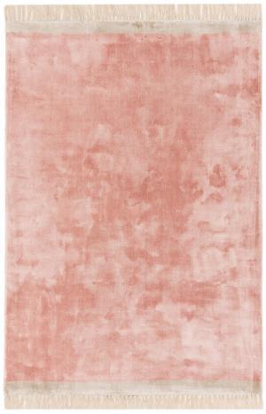 Elgin pink silver