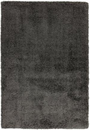 Esmae graphite