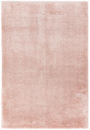 Esmae pink