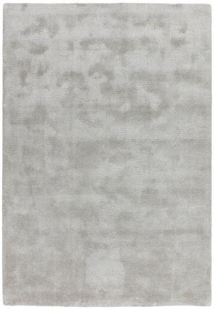 Aran feather grey