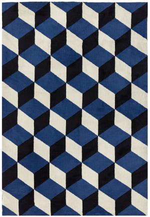 Arlo blue block