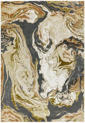 Aurora marble