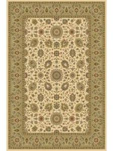 Antique rugs UK