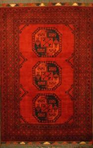 Afghan rugs UK
