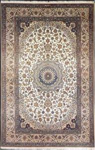 Nain rugs UK