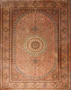 18411.jpg