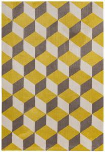 arlo_yellow_block_(1).jpg