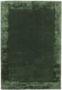 ascot_green_(1).jpg